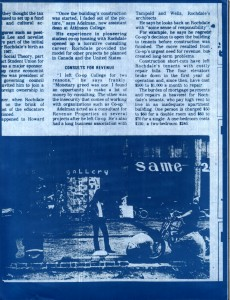 clippings-microfilm-2