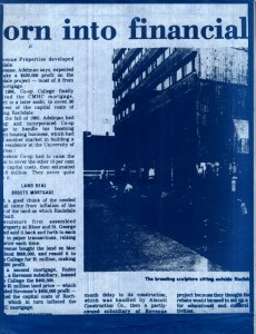 clippings-microfilm-3