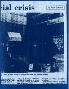 clippings-microfilm-4