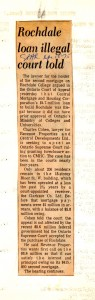 clippings-star-april-15-75